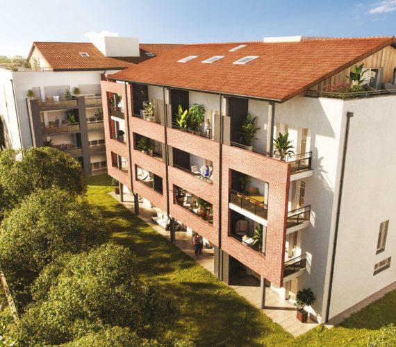 residence-hernani-pinel-toulouse-bertrand-demanes2