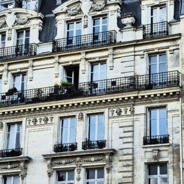 Toulouse-quartier-empalot-actualite-bertrand-demanes