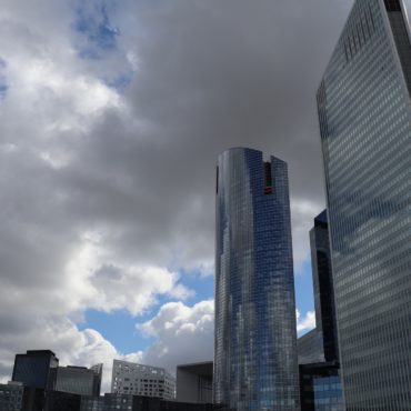 ouest-grand-paris-investir-immobilier-actualite-bertrand-demanes