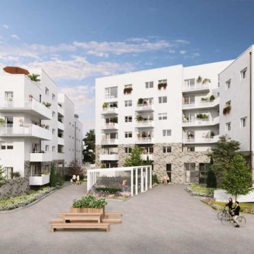 jardins-de-la-jaunaie-pinel-saint-sebastien-sur-loire-bertrand-demanes3