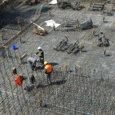 renovation-urbaine-monplaisir-angers-actualite-bertrand-demanes
