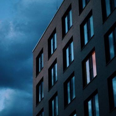immobilier-neuf-labels-certifications-reglementations-actualite-bertrand-demanes