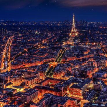 grand-paris-villes-du-sud-ou-investir-actualite-bertrand-demanes