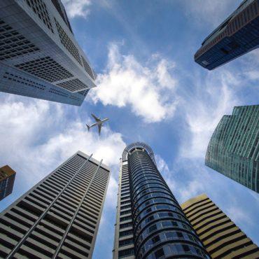 types-investissements-immobiliers-actualites-bertrand-demanes