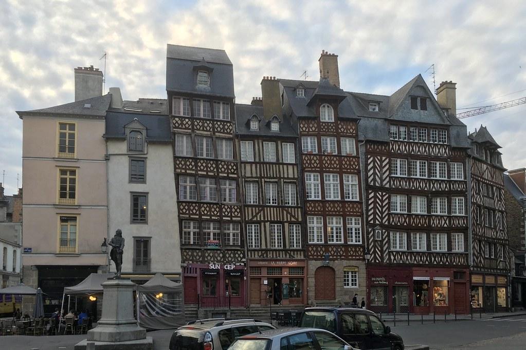 post-covid-19-boom-immobilier-rennais-actualite-bertrand-demanes