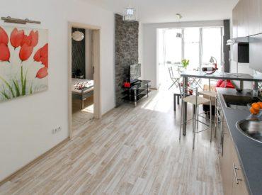 location-meublee-vannes-bertrand-demanes
