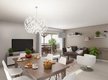 location-meublee-bordeaux-bertrand-demanes