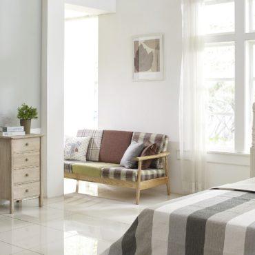 location-meublee-nice-bertrand-demanes