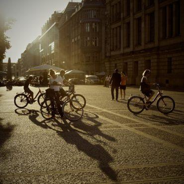 impact-covid-mobilite-actualite-bertrand-demanes