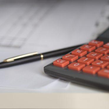un-seul-mode-calcul-taux-endettement-immobilier-locatif-actualite-bertrand-demanes