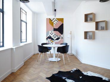 location-meublee-la-rochelle-bertrand-demanes