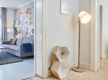location-meublee-brest-bertrand-demanes