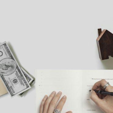 changement-fiscal-limitation-annuelle-investissement-pinel-actualite-bertrand-demanes