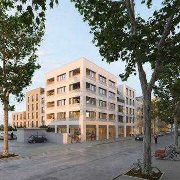 faubourg-14-pinel-nantes-bertrand-demanes