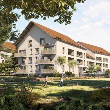 parc-coeur-pinel-tours-bertrand-demanes2