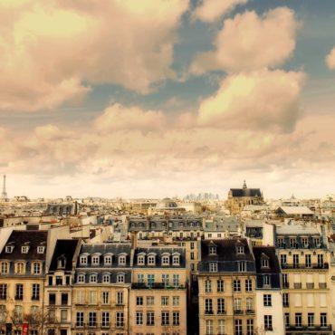 forte-demande-et-opportunités-immobilier-neuf-meaux-actualite-bertrand-demanes