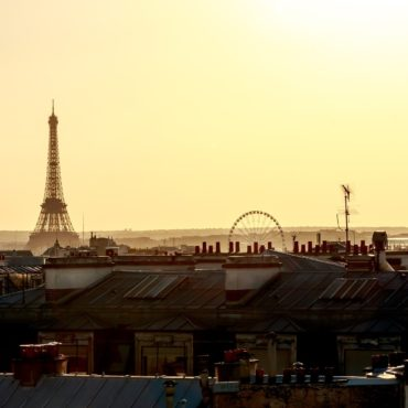 investir-grand-paris-5-villes-en-plein-boom-actualite-bertrand-demanes