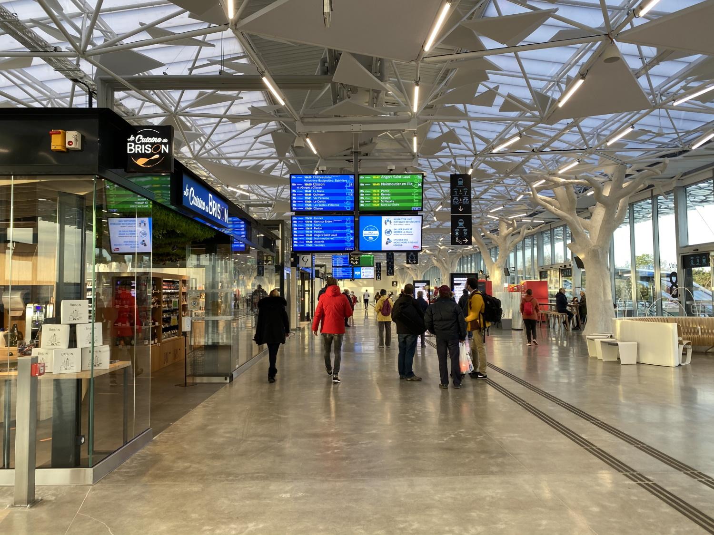 ouverture-gare-de-nantes-actualite-bertrand-demanes1