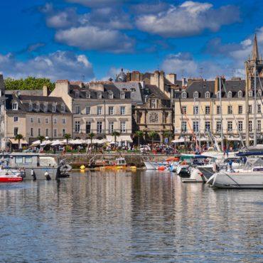 port-de-vannes-reamenagement-rive-gauche-actualite-bertrand-demanes
