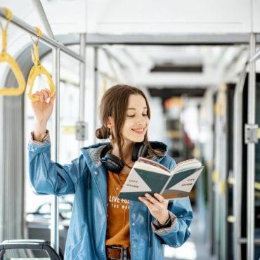 quartiers-revalorises-apres-troisieme-ligne-metro-toulouse-actualite-bertrand-demanes