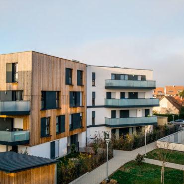 6-semaines-pour-organiser-sa-vente-immobilier-neuf-Strasbourg-actualite-bertrand-demanes