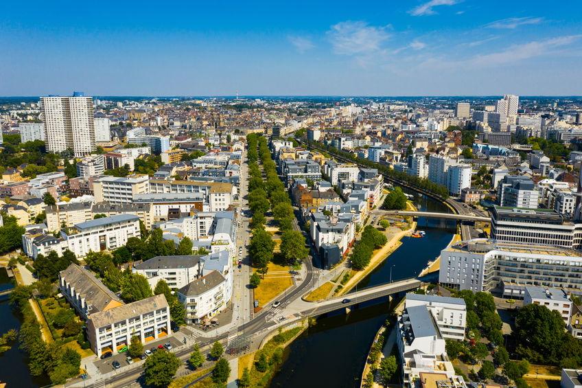 rennes-8eme-ville-europe-pour-sa-qualite-de-vie-actualite-bertrand-demanes