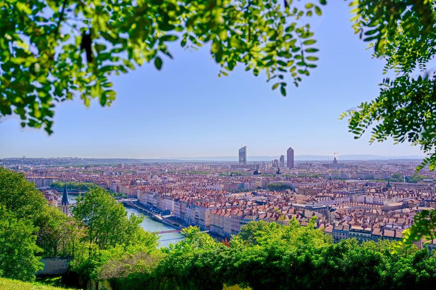 les-espaces-verts-du-7eme-arrondissement-de-lyon-actualite-bertrand-demanes
