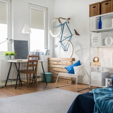 retour-en-force-des-locations-meublees-depuis-ete-2020-actualite-bertrand-demanes