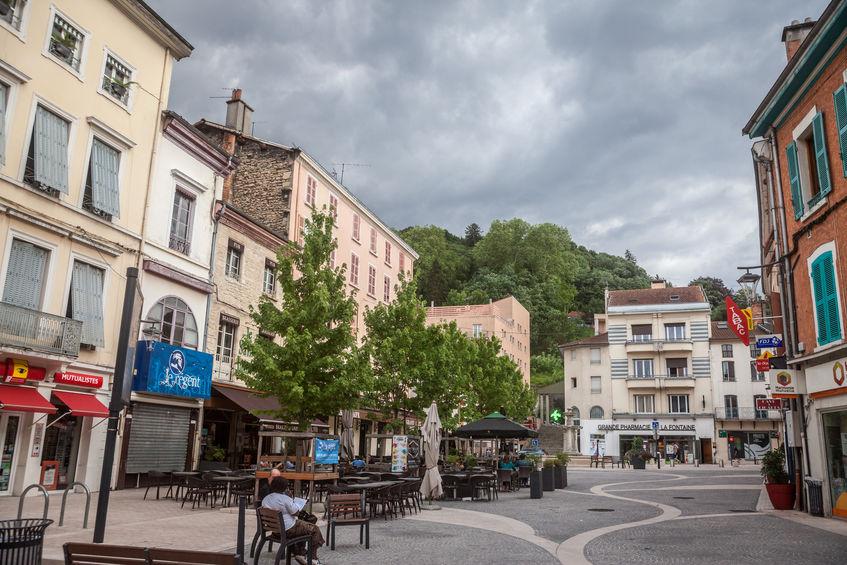 attractivite-grandissante-des-villes-autour-de-lyon-actualite-bertrand-demanes