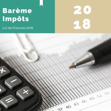 bareme-impots-2018-bertrand-demanes