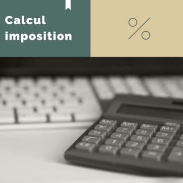 calcul-tranche-imposition-bertrand-demanes