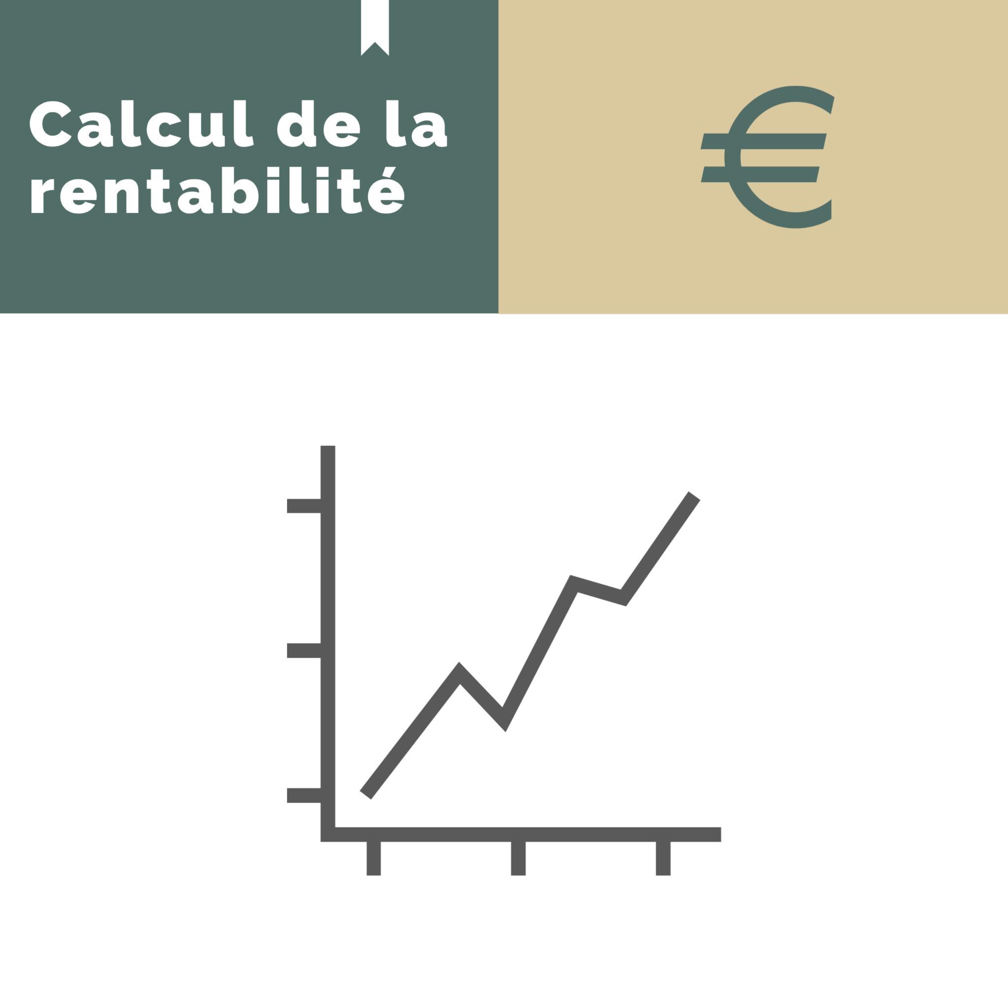 calcul-rentabilite-bertrand-demanes