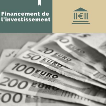 financement-investissement-bertrand-demanes
