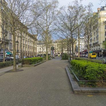 grand-paris-immobilier-neuf-attire-investisseurs-actualite-bertrand-demanes
