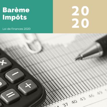 bareme-impots-2020-bertrand-demanes