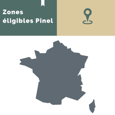 zones-eligibles-loi-pinel-bertrand-demanes