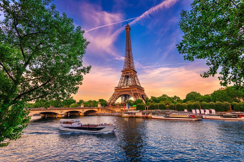anecdotes-meconnues-sur-les-monuments-de-paris-actualite-bertrand-demanes