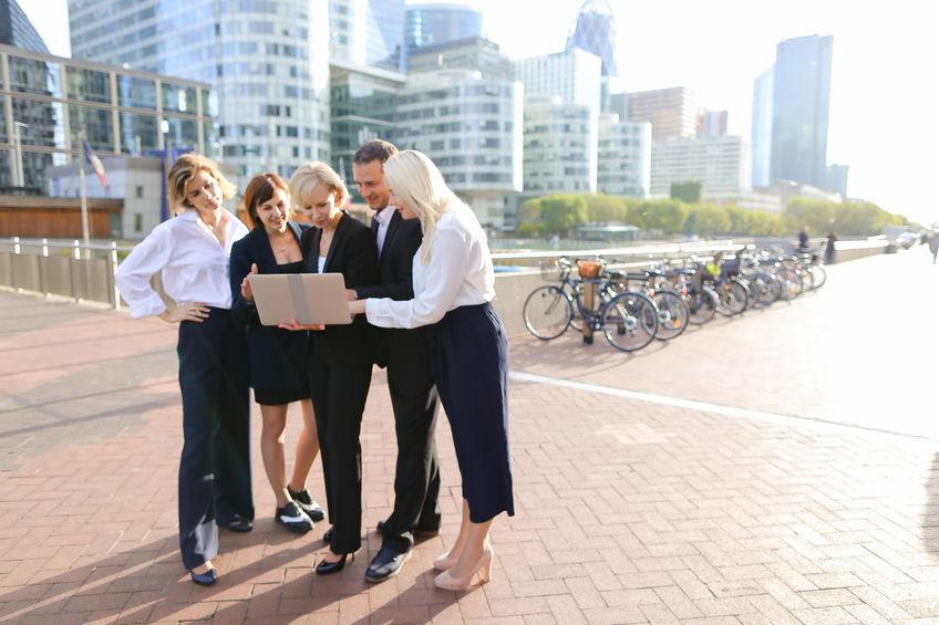 les-quartiers-d-affaires-desertes-se-reinventent-actualite-bertrand-demanes