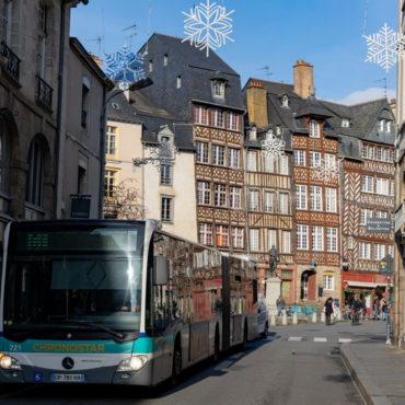 rennes-villes-plus-attractive-de-france_actualite-bertrand-demanes