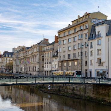 5-grands-chantiers-urbains-2021-rennes-actualite-bertrand-demanes