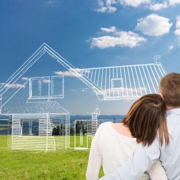 les-20-30-ans-immobilier-neuf-actualite-bertrand-demanes