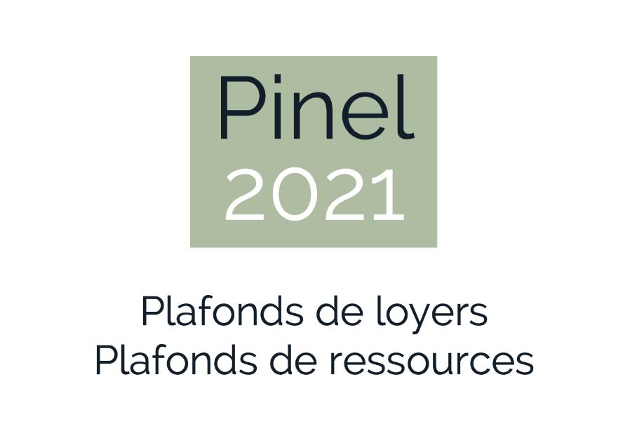plafonds-pinel-2021-bertrand-demanes1