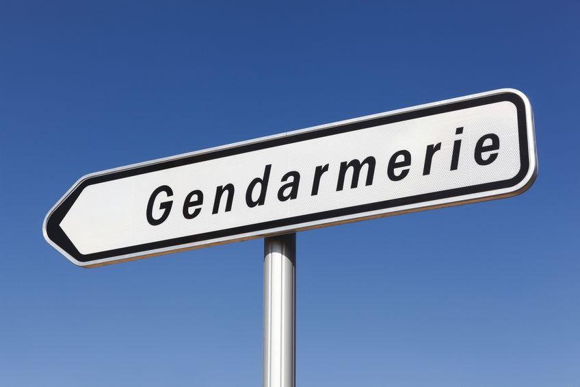 reconversation-ancienne-gendarmerie-harteloire-brest-actualite-bertrand-demanes