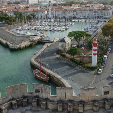 amenagement-quais-Vieux-Port-La-Rochelle-actualite-bertrand-demanes
