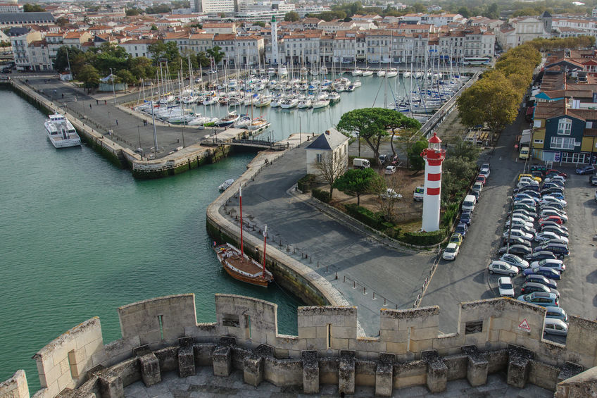 amenagement-quais-Vieux-Port-La-Rochelle-actualite-bertrand-demanes