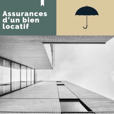 assurances-bien-locatif-bertrand-demanes