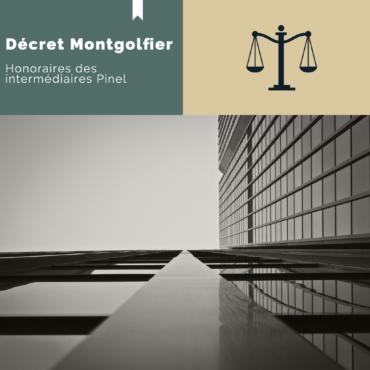 decret-montgolfier-honoraires-pinel-bertrand-demanes