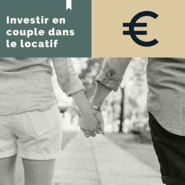 investissement-immobilier-locatif-en-couple-bertrand-demanes