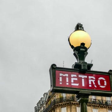 immobilier-grand-paris-pepites-actualite-bertrand-demanes