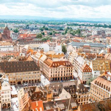 projets-urbanisation-livrés-est-strasbourg-actualite-bertrand-demanes